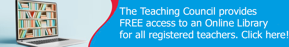 Free Access to Online Library
