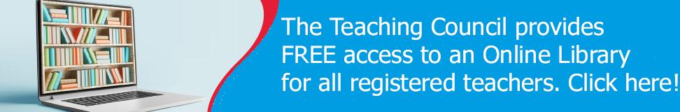 Home - Teaching Council