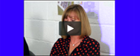 Principals Teachers PST - our stories