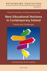 New Educational Horizons