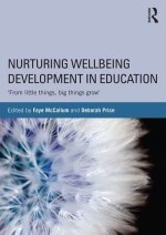Nurturing Wellbeing Development