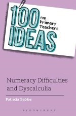 100 Ideas - Primary