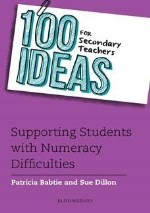 100 Ideas - Secondary